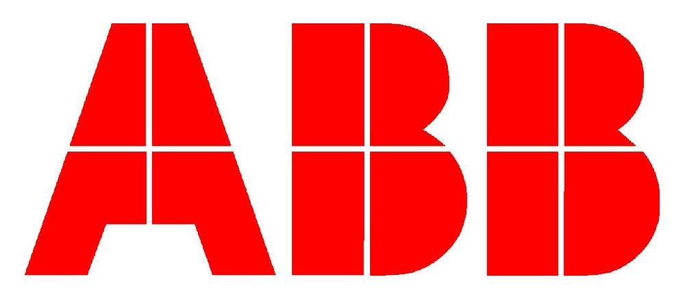 щиты с ABB