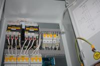 Щит АВР 25А IP65_0