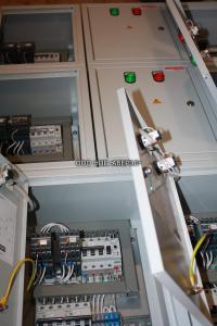 Шкаф АВР 25А IP31 Schneider_3
