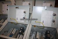 Шкаф АВР 40А IP31 Schneider_1