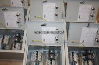 Шкаф АВР 40А IP54 Schneider_1