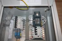 Шкаф АВР ЩАВР 3-50А (2 ввода 380В 50А, IP31 Schneider)_3