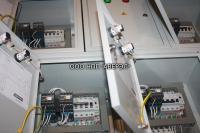 Шкаф АВР ЩАВР 3-50А (2 ввода 380В 50А, IP31 Schneider)_1