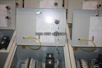 Шкаф АВР 50А IP54 Schneider_1