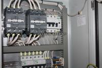 Шкаф АВР 63А IP31 Schneider_1