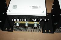 Тиристорный контактор ТРК-160А_0