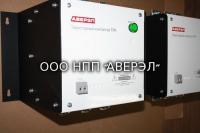 Тиристорный контактор ТРК-160А_1