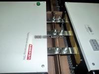 Тиристорный контактор ТРК-320А_1