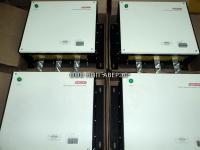 Тиристорный контактор ТРК-400А_1