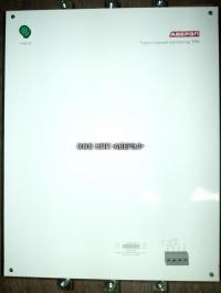 Тиристорный контактор ТРК-630А_0