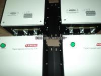 Тиристорный контактор ТРК-200А_1