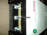 Тиристорный контактор ТРК-200А_2